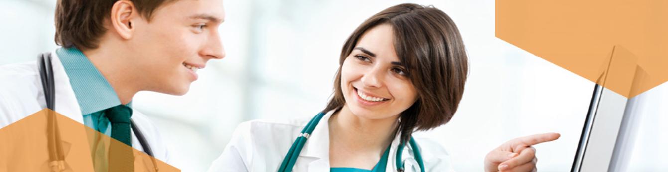 Tư vấn thiết lập dự án thiết bị y tế