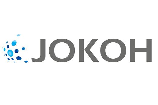 JOKOH
