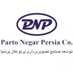 PNP MED