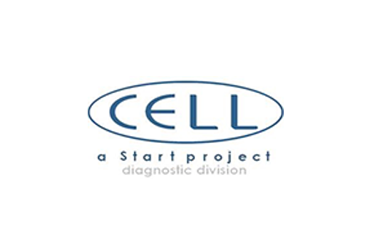CELL START PROJECT
