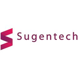SUGENTECH