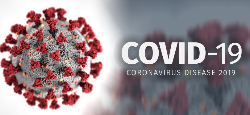 Coronavirus chủng mới có thể sống từ 3 giờ đến 3 ngày trong môi trường