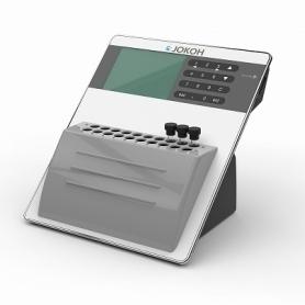 Máy đo máu lắng Smart Rate Series