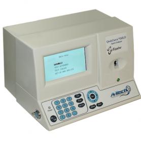 Máy phân tích tinh trùng QwikCheck Gold