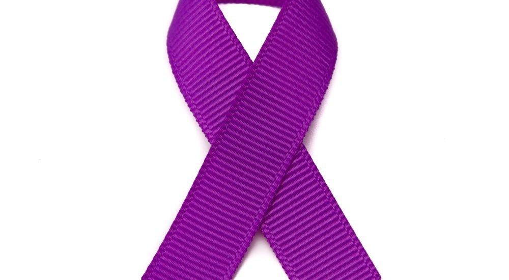 Những nguyên nhân gây ra ung thư